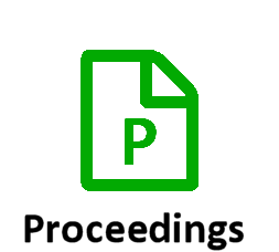 Proceedings icon L (2)